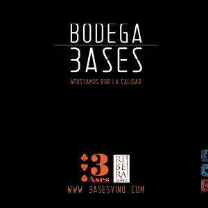 3ases_dossier_presentacion_riberadeduero