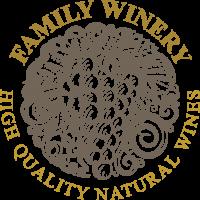 familywinery_badge-min
